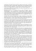 Gottes Willen finden - Zac Poonen - Seite 6