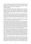Gottes Willen finden - Zac Poonen - Seite 7