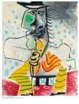 Magazin 3 · august 2011 10 Miró, Monet, Matisse ... - Kunsthaus Zürich - Page 7