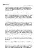 Optimisation du projet lauréat pour l ... - Kunsthaus Zürich - Page 2