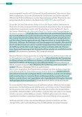 Eine Dokumentation der gleichnamigen Podiumsdiskussion vom 26 ... - Seite 6