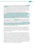 Eine Dokumentation der gleichnamigen Podiumsdiskussion vom 26 ... - Seite 7