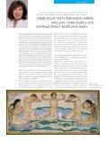 Download Magazin KunstEINSICHTBern No. 2(pdf) - Kunstmuseum ... - Page 5