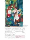 Download Magazin KunstEINSICHTBern No. 3(pdf) - Kunstmuseum ... - Page 5
