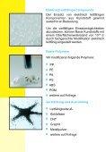 Leitfähig und antistatisch ausgerüstete Compounds - Kunststoff ... - Seite 2