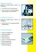 Leitfähig und antistatisch ausgerüstete Compounds - Kunststoff ... - Seite 3