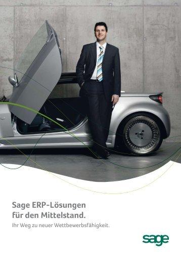 Sage bäurer GmbH - Kunststoff-Schweiz