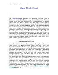 mailto:Burkhardt.fr@t-online.de - Kunst und Kunstunterricht