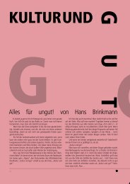 Artikel im PDF-Format laden - Kunstverein Laterne e.V.