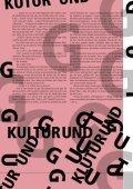 Artikel im PDF-Format laden - Kunstverein Laterne e.V. - Seite 2