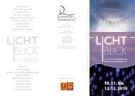 Folder_LICHT BLICK_Aussen_neu.ai - Kunstverein Kulmbach