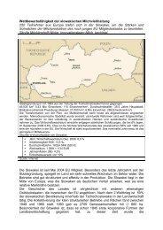 Sprachensteckbrief Slowakisch Sprachensteckbriefe