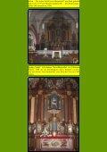 E 64 - Kunstwanderungen - Seite 5