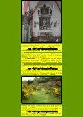 E 64 - Kunstwanderungen - Seite 7