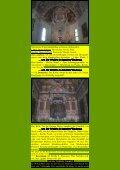 Verona - Kunstwanderungen - Page 3