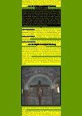 Verona - Kunstwanderungen - Page 5