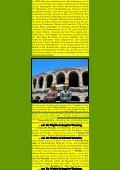 Verona - Kunstwanderungen - Page 7