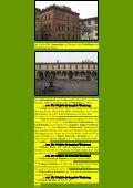 To N08 - Kunstwanderungen - Seite 2