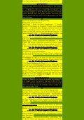 To N08 - Kunstwanderungen - Seite 6