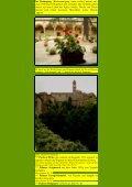 Montepulciano - Kunstwanderungen - Seite 4