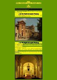 To S24 Belforte – Radicondoli – Mensano – Montequidi –Casole 1 ...
