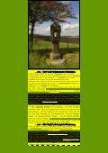 Der Brohltalweg - Kunstwanderungen - Seite 4