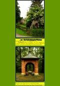 Fachwerkweg Kommern - Kunstwanderungen - Seite 4
