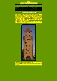 Miltenberg – Michelstadt - Kunstwanderungen