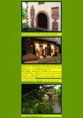 Miltenberg – Michelstadt - Kunstwanderungen - Seite 3