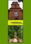 Miltenberg – Michelstadt - Kunstwanderungen - Seite 7