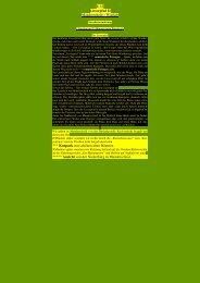 Lieserpfad 2 - Kunstwanderungen