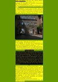 Verona III - Kunstwanderungen - Seite 2