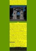 Verona III - Kunstwanderungen - Seite 3