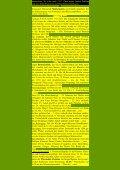 Verona III - Kunstwanderungen - Seite 4