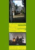 Neviges - Kunstwanderungen - Seite 6
