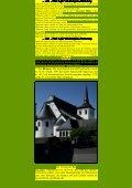 Rund um Bergisch Gladbach - Kunstwanderungen - Seite 5