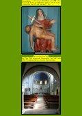 Rund um Bergisch Gladbach - Kunstwanderungen - Seite 6