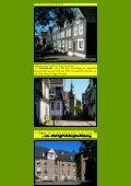 Wupper III - Kunstwanderungen - Seite 2