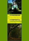 Wupper III - Kunstwanderungen - Seite 7