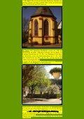 Stuxberg - Kunstwanderungen - Seite 2