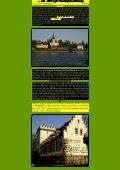 Stuxberg - Kunstwanderungen - Seite 3