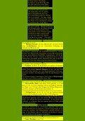 Stuxberg - Kunstwanderungen - Seite 6