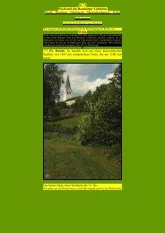 Wiehl und das Homburger Ländchen - Kunstwanderungen
