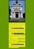 Bonn - Kunstwanderungen - Seite 3