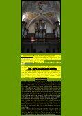 Bonn - Kunstwanderungen - Seite 5