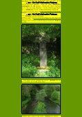 Ahr III - Kunstwanderungen - Seite 2