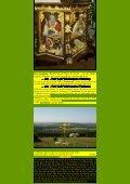 Ahr III - Kunstwanderungen - Seite 5