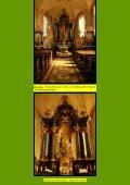Ahr III - Kunstwanderungen - Seite 7