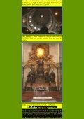 Rom – Centro RAI - Kunstwanderungen - Seite 4