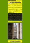 Rom – Centro RAI - Kunstwanderungen - Seite 6